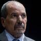 جبهة البوليساريو تعلن وفاة زعيمها محمد عبد العزيز