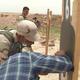 """شهود عيان لـCNN: داعش يسمح لسكان """"عاصمته"""" بالمغادرة إلى ريف الرقة ودير الزور فقط"""