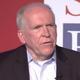 رئيس الـCIA: سوريا أكثر المسائل تعقيدا بمسيرتي المهنية.. وداعش ليس فقط منظمة إرهابية