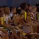 سرّ غريب كان وراء الترشّح الأولمبي لفريق البرازيل لتنس الريشة