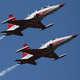 البنتاغون: سمعنا التحذيرات التركية للطائرة الروسية قبل إسقاطها.. وعمليات موسكو تصب لصالح الأسد