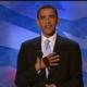 أوباما:لا أنا ولا بيل أكثر كفاءة من هيلاري للرئاسة