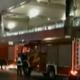 مراسل CNN يكشف تفاصيل التدابير الأمنية في مطار أتاتورك بإسطنبول