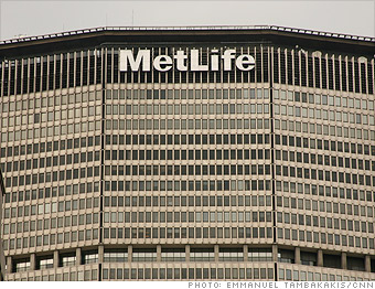 MetLife