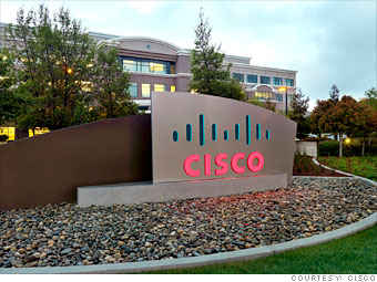 an analysis of the cisco systems incorporated companys networking business Cisco systems, inc (cisco), incorporated on december 10, 1984, designs and sells a range of products, provides services and delivers integrated solutions to develop and connect networks around .