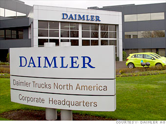 Daimler