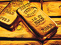 Steer clear of the new gold rush