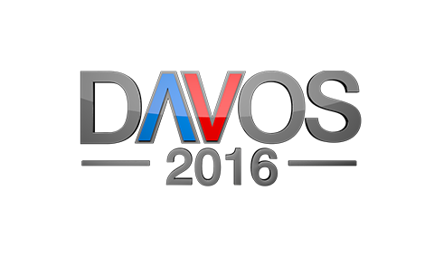 Davos 2016: Complete coverage