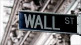 wall_street_stocks_markets.ce.04.jpg
