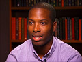 Tristan Walker's path through Silicon Valley's color barrier