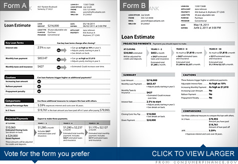 new-mortgage-forms.jpg