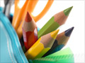 6 ways to save money on school supplies