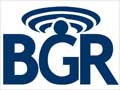 BGR.com