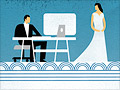 Save your business and your marriage