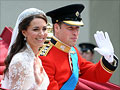 Most expensive weddings in 2011