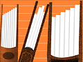 5 business books you can really use