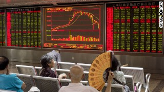 [Image: 150729064609-china-stock-market-320x180.jpg]