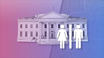 Top Tech Companies criticizes Trump on transgender reversal