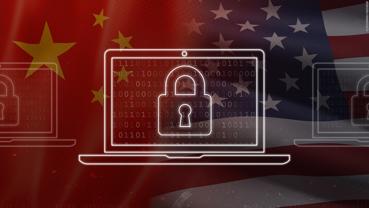 china ip theft trade