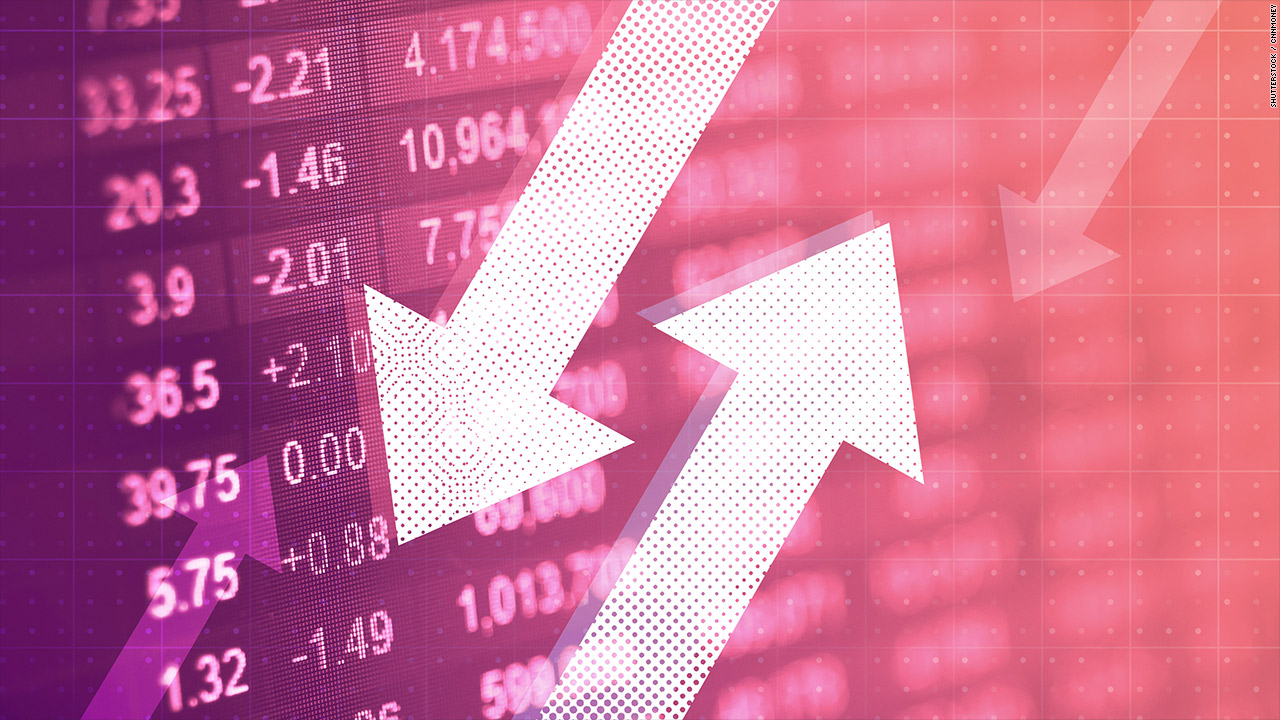 After Hour Stock Quotes Cnnmoney  Business Financial And Personal Finance News
