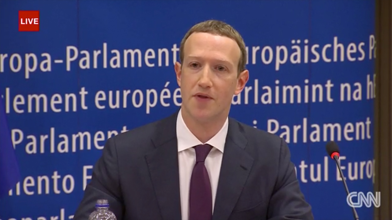 zuckerberg parliament 3