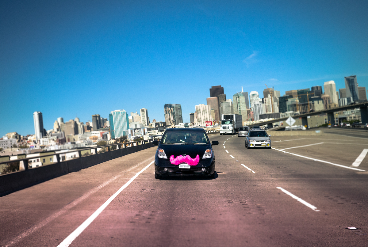 Lyft Quote 24 Hours With Logan Green  Cnnmoney