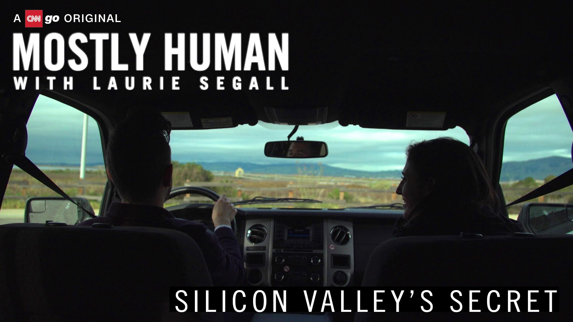 money.cnn.com - Silicon Valley's Secret