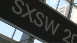 BullHorn: SXSW: Who'll be the best?