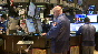Traders shocked by S&P's guts