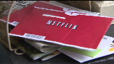 Netflix: Bigger than cable