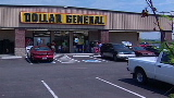 Dollar General hikes sales outlook