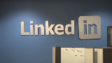 Monster, LinkedIn bet on jobs