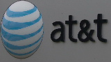 AT&T, T-Mobile deal in jeopardy