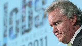Immelt begins second decade at GE
