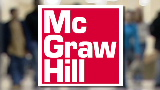McGraw-Hill splits up