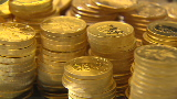 Investors take a shine to gold and silver