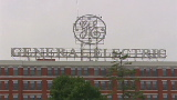GE earnings fail to impress
