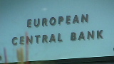 The hawks have it: ECB leaves rates at 1%