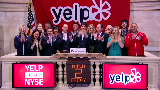 Yelp IPO soars! Are you kidding me?