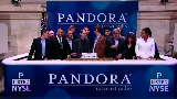 Pandora gets boxed in