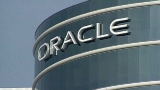 Oracle's good omen for tech