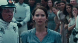 Hunger Games tips odds in Lionsgate's favor