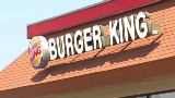 Return of the King: BK going public again