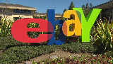 A win for eBay is a win for Yahoo?
