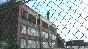 Detroit schools face bankruptcy