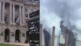 Obama's 'secret' climate bill