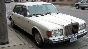 Ponzi-scheme operator's luxury cars