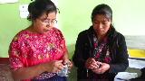 Eyeglasses for the world's poorest