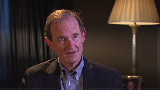 Boies' secrets to success