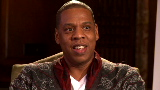 Jay-Z: From street to boardroom